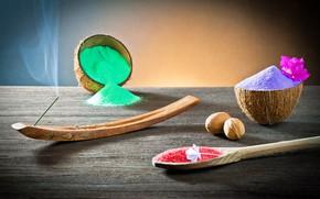 Картинка песок, Спа, ароматерапия, Aromatherapy