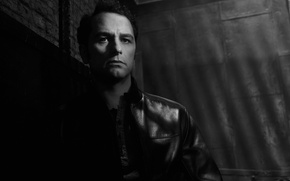 Картинка actor, man, season 5, The Americans, tv series, Matthew Rhys