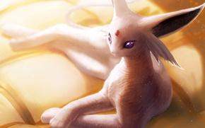 Картинка game, anime, Pokemon, manga, japanese