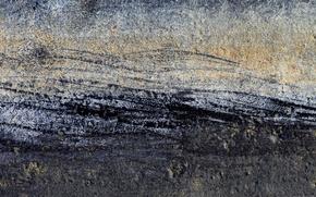 Картинка поверхность, стена, цвет