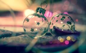 Картинка шарики, праздник, игрушки