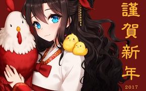 Картинка China, kawaii, girl, woman, bird, anime, feathers, miku, brunette, asian, japanese, chinese, oriental, asiatic, sugoi, …