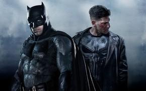 Картинка cinema, skull, logo, Batman, Marvel, movie, bat, assassin, hero, film, Marvel Comics, DC Comics, Bruce …