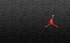 Картинка nba, jordan, basket