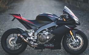 Картинка стиль, мотоцикл, Aprilia