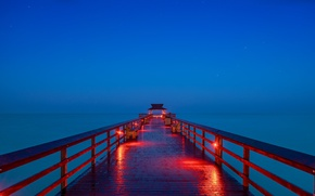 Картинка Florida, Naples, Aqualane Shores