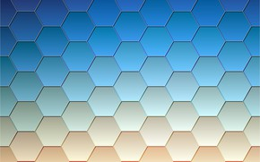 Обои vector, abstract, design, background, geometric