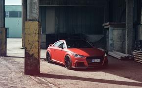 Обои Audi, ауди, ABT