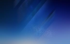 Картинка Абстракции, Samsung, Android Wallpaper, Stock Wallpaper, Galaxy S8 Galaxy S8