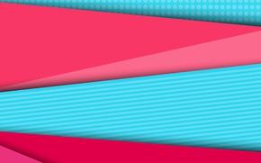 Обои линии, vector, текстура, розовый фон, design, голубой фон, color, малиновый, material, bacground
