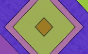 Картинка геометрия, фигуры, разные