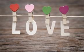 Картинка любовь, сердце, love, heart, romantic