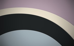 Картинка линии, круги, абстракция, design, color, material, hd-wallpaper