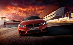 Картинка морда, бмв, купе, BMW, Coupe, F82