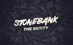 Картинка Music, Cover, Monstercat, Stonebank, The Entity
