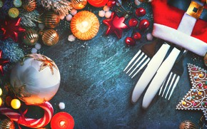 Картинка игрушки, Новый Год, печенье, Рождество, wood, Merry Christmas, cookies, decoration, пряники, gingerbread