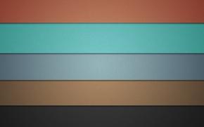 Картинка полосы, фон, текстура, color