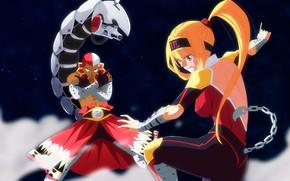 Картинка game, anime, asian, manga, japanese, Fairy Tail, oriental, asiatic, mahou, 040