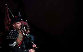Картинка Grenadier Guards, Army, Concert, Military Musicians