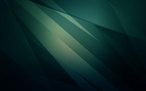 Картинка абстракция, фон, текстура, линии background