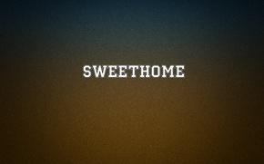 Картинка уют, дом, тепло, минимализм, красиво, sweet, home