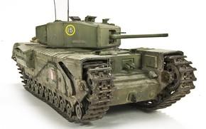 Картинка weapon, tank, armored, military vehicle, armored vehicle, armed forces, military power, 021, war materiel