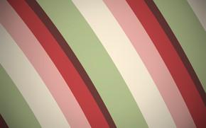 Картинка wallpaper, design, modern, material, full HD