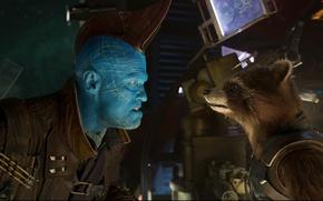 Картинка cinema, movie, film, Guardians of the Galaxy, Guardians of the Galaxy Vol.2