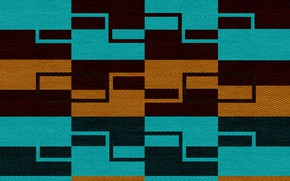 Картинка фон, текстура, ткань, геометрия