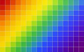 Обои фон, цветовая гамма, рисунок, текстура, картинка