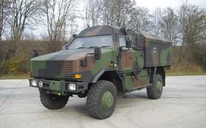 Картинка armored, 064, military vehicle, armored vehicle, armed forces, military power, war materiel