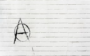 Картинка фон, стена, минимализм