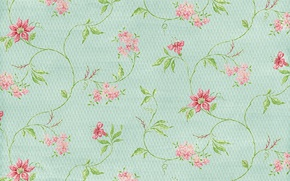 Картинка узор, орнамент, vintage, texture, background, pattern, paper