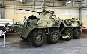 Картинка армия, Россия, БТР-82А