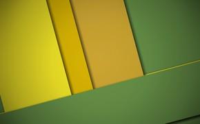 Картинка линии, wallpaper, design, color, material, inspired