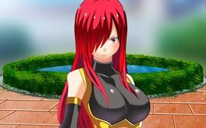Картинка game, anime, asian, manga, japanese, Fairy Tail, oriental, asiatic, powerful, strong, sugoi