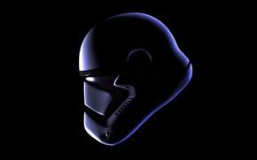 Картинка Star Wars, звездные войны, Stormtroopers