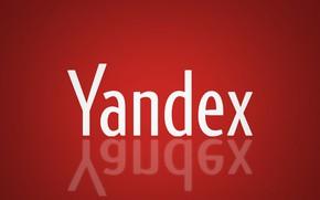 Картинка Красный, Поисковик, Яndex, Yandex
