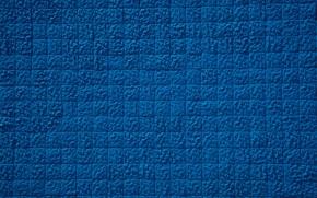 Обои плитка, рельеф, стена