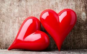 Картинка любовь, сердце, пара, love, влюбленные, heart, wood, romantic
