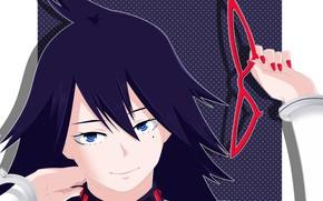 Картинка anime, hero, mask, manga, yuusha, super hero, japonese, Boku no Hero Academia, My Hero Academia