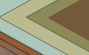 Обои линии, текстура, геометрия, design, color, material