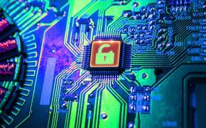 Картинка software, security, informatics