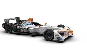 Картинка car, race, speed, Formula E, Variety, FIA, Panasonic, Faraday Future, FIA Formula E Championship, Dragon ...