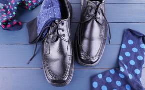 Картинка suit, elegance, footwear