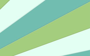 Картинка белый, линии, зеленый, обои, текстура, салатовый