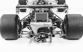 Картинка двигатель, формула 1, formula 1