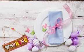 Картинка праздник, пасха, декор, holiday, egg