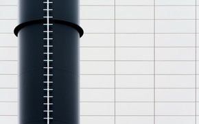 Картинка фон, цвет, труба