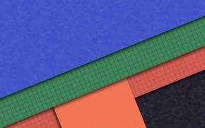 Обои абстракция, обои, wallpaper, текстуры, design, texture, modern, material, vactualpapers